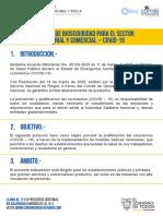 DOC_CORONA.pdf