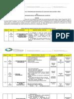 CRONOGRAMA DE ACTIVIDADES Y EVALUACION ADOLESCENTES, JOVENES, ADUL.docx
