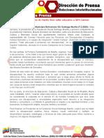 NP 7.2.2020 Primera Combatiente de Mariño llevó taller educativo a UEM Carmen Haydee Valdivieso.docx
