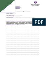 Historia clínica del paciente Adulto.docx