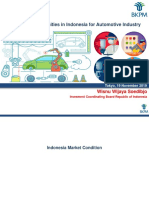 Investment Policy on Automotive Industry.pdf