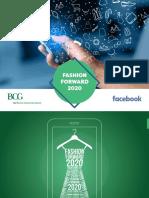 BCG-Facebook-FashionForward2020-Mar2017.pdf