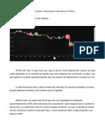 como_operan_los_bot_y_trade_de_memoria.pdf
