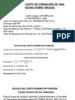 COSTOS HM.pdf