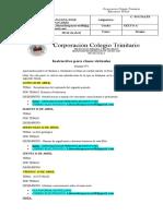 6°A SOCIALES SEMNA DEL 20 AL 24.docx