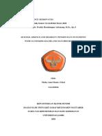 MEIKA AMSI MUNTE_G1A218104_CSS FIX