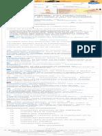insolacion - Buscar con Google.pdf