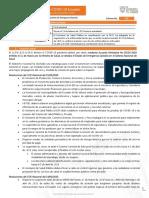 Informe-de-Situación-No005-Casos-Coronavirus-Ecuador-15032020-18h00