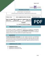 Programa E120.2 Administración de Personal.doc