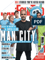 12. FourFourTwo UK - December 2016 AvxHome.in.pdf