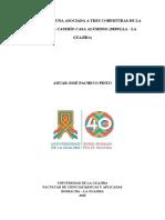 murciélagos  2019 (Autoguardado).docx