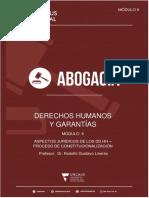 MODULO 6 - primera parte-.pdf
