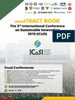 ABSTRACT-ICOSI.pdf