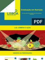 MA - Guia alimentar.pdf