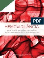 manual_tecnico_hemovigilancia_08112007