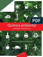 Química_ambiental_(2a._ed.)_----_(QUÍMICA_AMBIENTAL).pdf