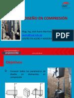 Diseño en Compresión.pdf