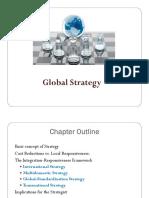 STM_CH12_MBA.183969.1584520478.5985.pdf