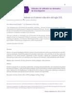 La  Prevalencia  De  Pestalozzi  En  El Entorno  Educativo.pdf