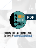 30_Day_Challenge_PDF.pdf