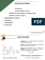 Princípios de Eletrônica - Parte 3.pdf