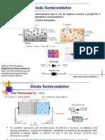 Princípios de Eletrônica - Parte 2.pdf