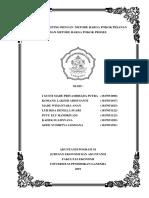 MAKALAH AKUNTANSI BIAYA_VARIABLE COSTING DENGAN METODE HARGA POKOK PESANAN DAN HARGA POKOK PPROSES.pdf