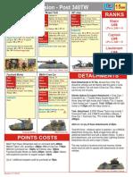 Lightning2_15mm_sheet.pdf