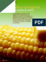 mantequillas_ene06.pdf