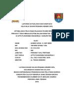 Laporan Aktualisasi ahmad azkia.docx