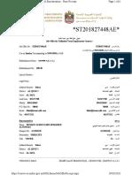 RIJO-Receipt.pdf