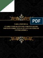 2020_03_22_23_43_40_201810080005_CUADRO_COMPARATIVO_DEL_PORCENTAJE_DEL_IMPUESTO_SOBRE_VENTAS_IVA_EN_LOS_PAISES_DE_CENTROAMERICA.pdf