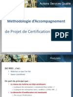 109283164-Methodologie-Accompagnement-ISO-9001.pdf