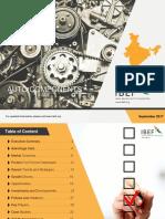 Auto_Components_September_2017.pdf