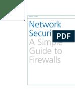 firewall1.pdf