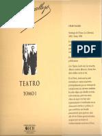 vallejo-cesar-teatro-t1