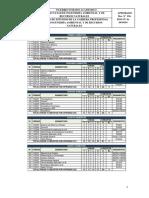 P16-MALLA-CURRICULAR-DE-LA-CARRERA-PROFESIONAL-DE-INGENIERA-AMBIENTAL-Y--RECURSOS-NATURALES