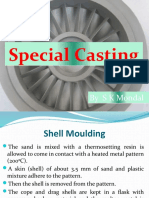 Ch-22 Special Casting (1) (1).pptx