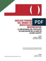171-481-1-PB.pdf