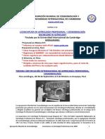 COSMOBIOLOGÍA.pdf