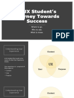 A UX Student's Journey Towards Success - Final (1)