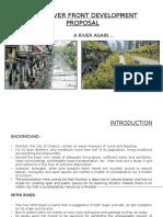290077412-Mithi-Riverfront-Development