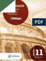 HUM_11 portugues e historia.pdf