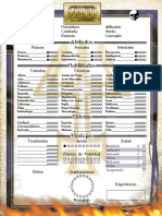 Hoja conmemorativa del Mecenazgo M20 Editable.pdf