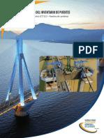 2011_PIARC_Gestion de inventario de puentes
