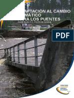 2011_PIARC_Adaptacion al cambio climatico puentes