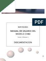 ManualdeUsuariodeCHIKIv1_0