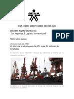 Caso No 1  50 mil ton carbon TLT.docx