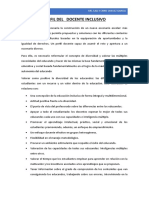PERFIL DEL   DOCENTE INCLUSIVO.docx