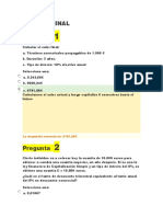 EXAMEN FINAL MATEMATICA FINANCIERA.docx